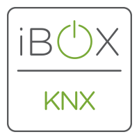 intelioBOX KNX