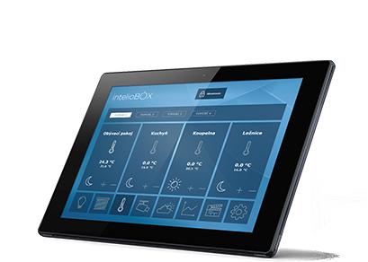 tablet_1